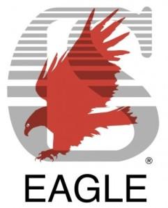 How to install EAGLE CAD on Ubuntu 13.10 64 bit | TAPANA_V